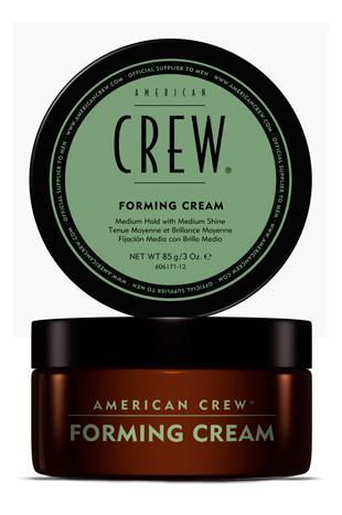 American Crew * Forming Cream