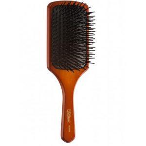 cepillo-tipo-raqueta-de-madera-eurostil