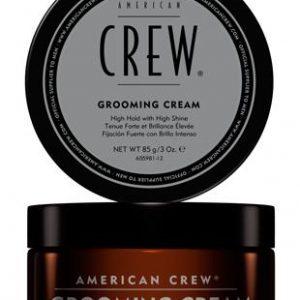 grooming-cream_4