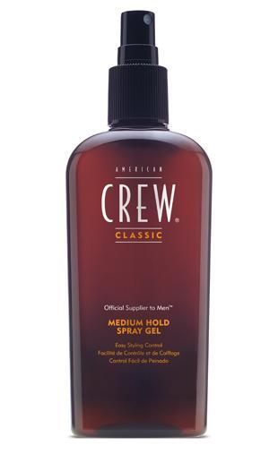 medium-hold-spray-gel_4