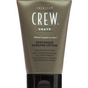 post-shave-cooling-lotion_4