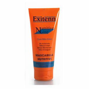 exitenn-mascarilla-nutritive-sin-aclarado-200ml